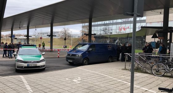 Schüsse Köln-Bonn 3.jpg