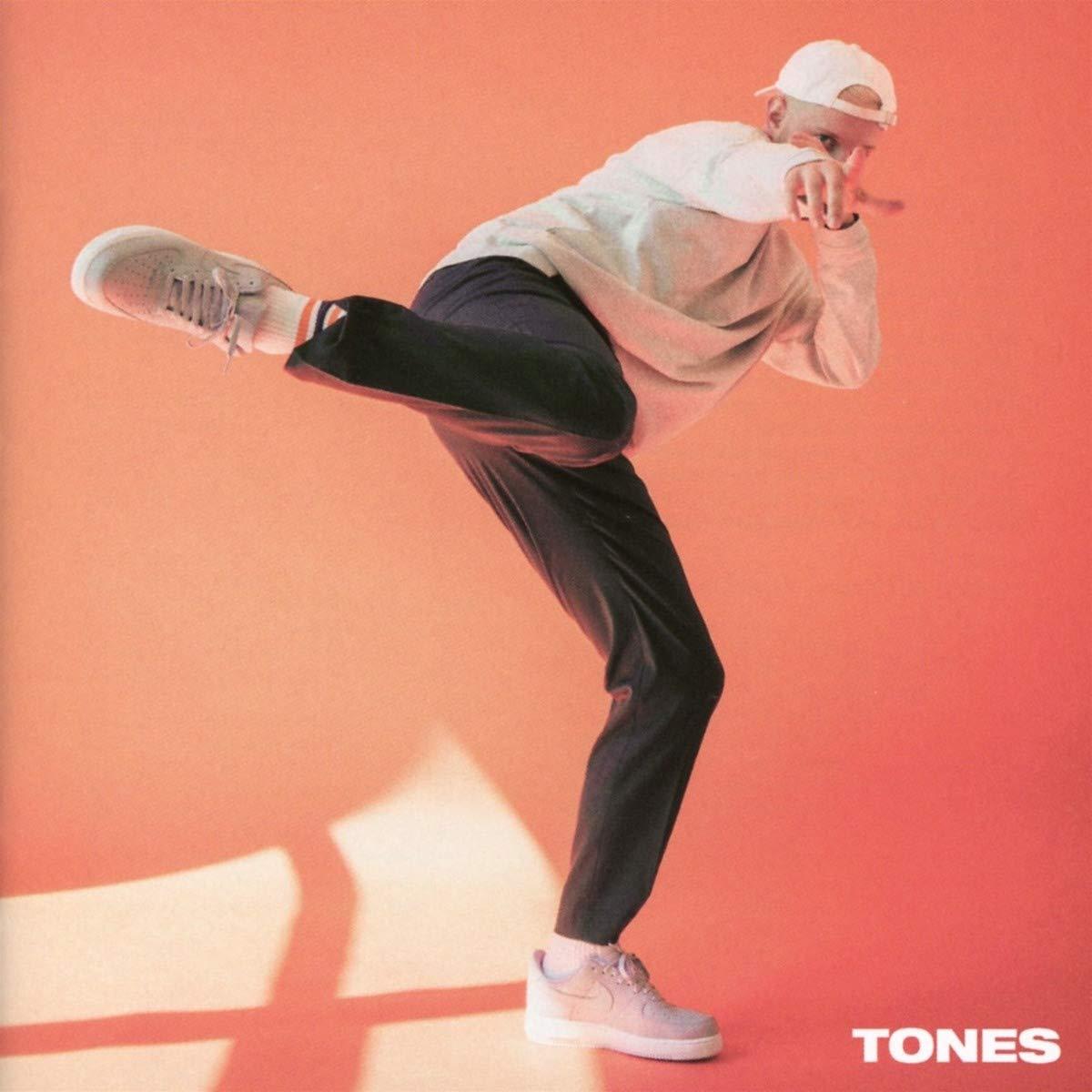 Teesy_Tones