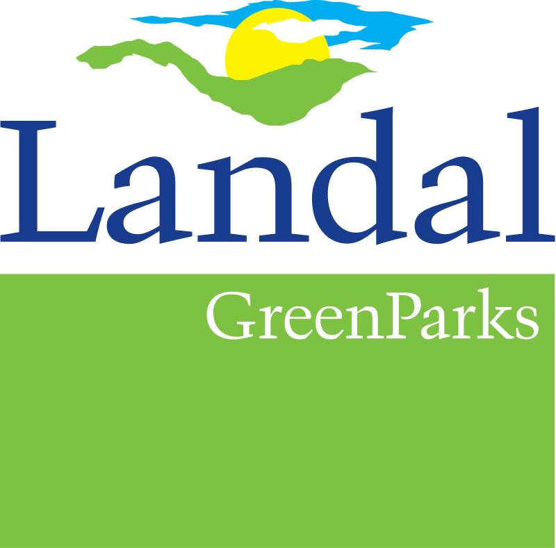 800px-Landal_GreenParks.jpg