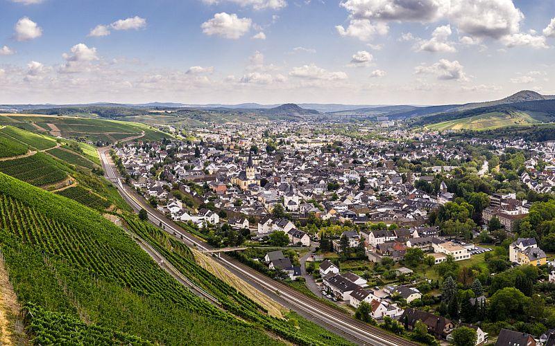 Ahrtal Bad Neuenahr-Ahrweiler_Dominik Ketz_RPT.jpg