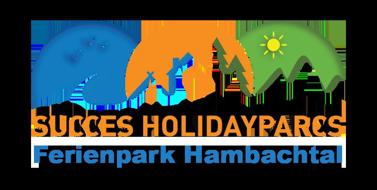 Aquapark Hambachtal logo.png