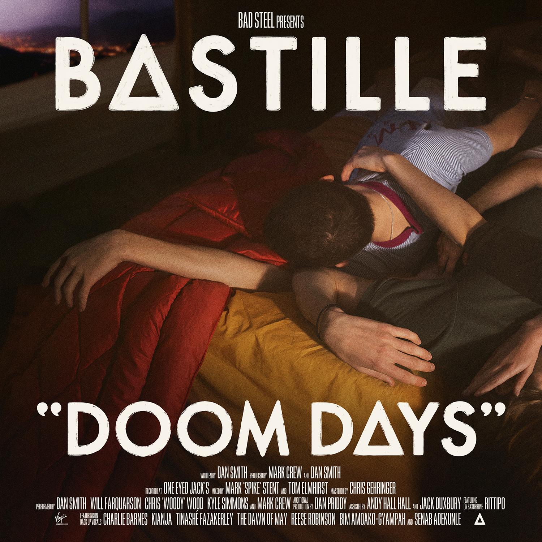 ALBUM_DER_WOCHE_BASTILLE_Doom Days.jpg