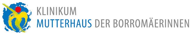 Banner_Logo_Imagetext.jpg