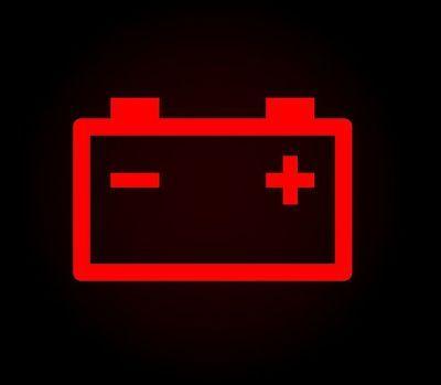 Batterie_CONTENT_Alhovik_Shutterstock.jpg