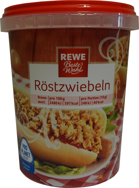 Beste Wahl Röstzwiebeln.jpg
