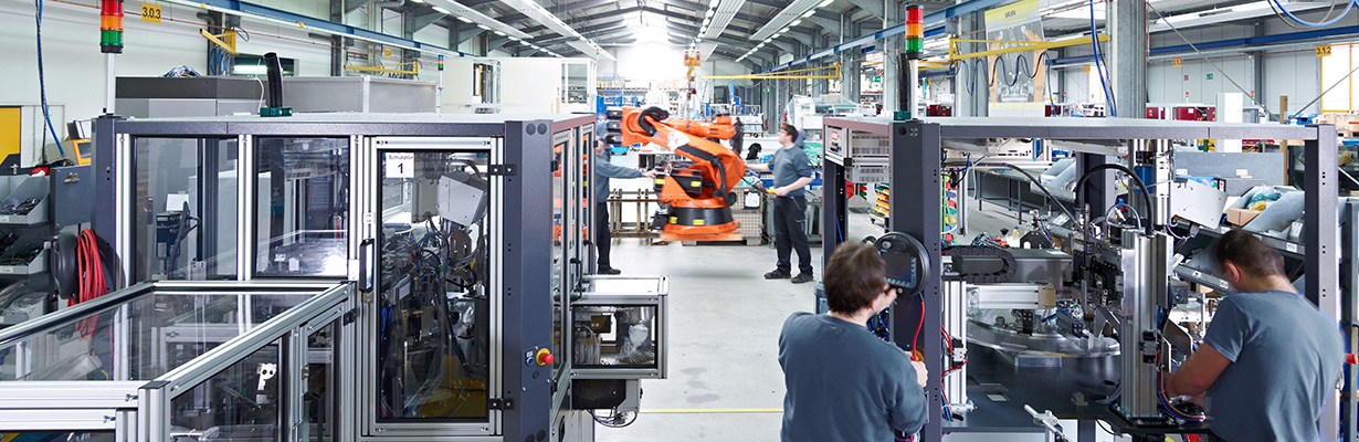 Bild2_Hahn_Automation_1230-x-400.jpg