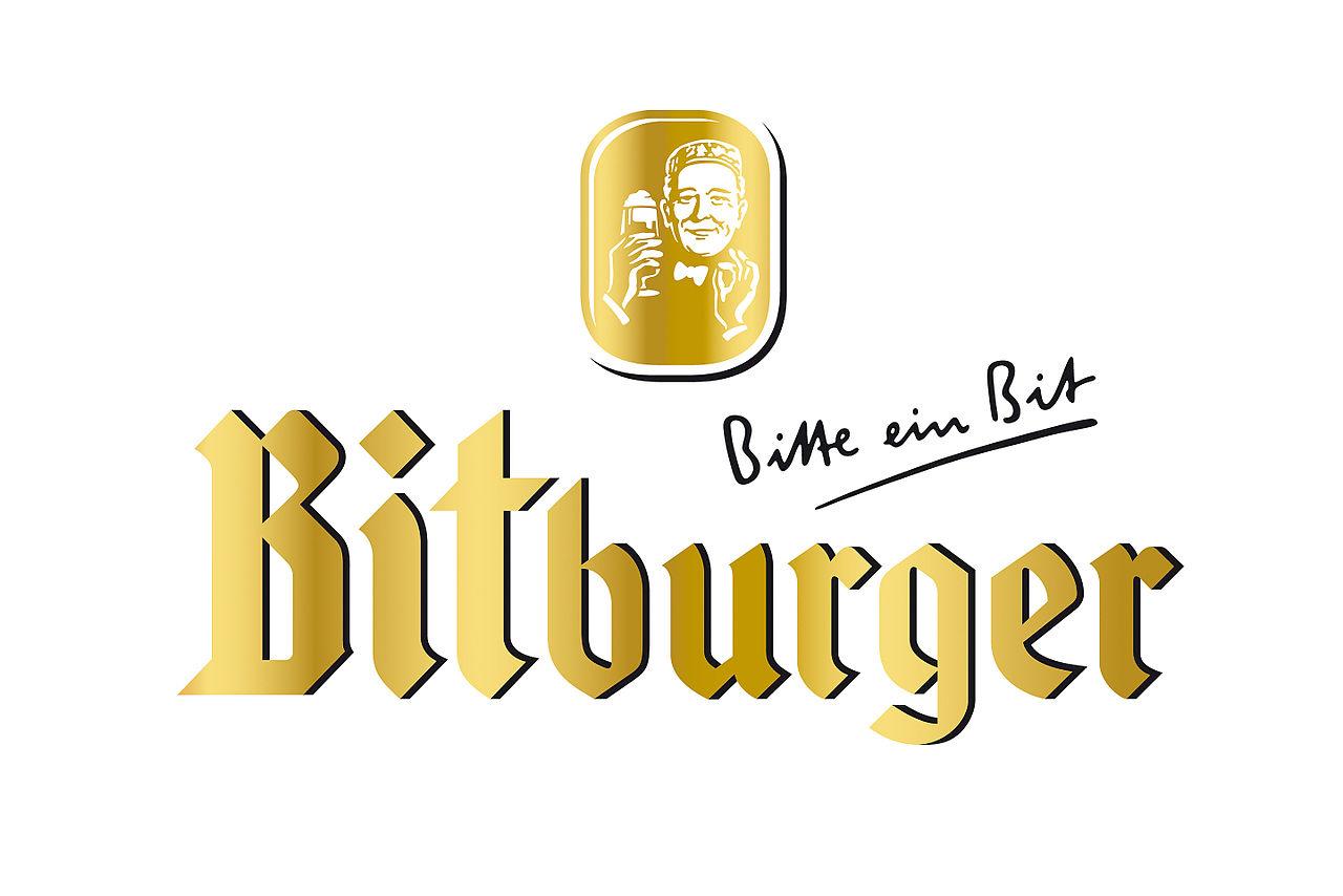 Logo Bitburger.jpg