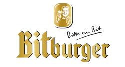 Bitburger neu.jpg