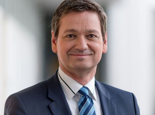 Christian Baldauf_Größe im Content_Quelle: CDU-Landtagsfraktion RLP.jpg