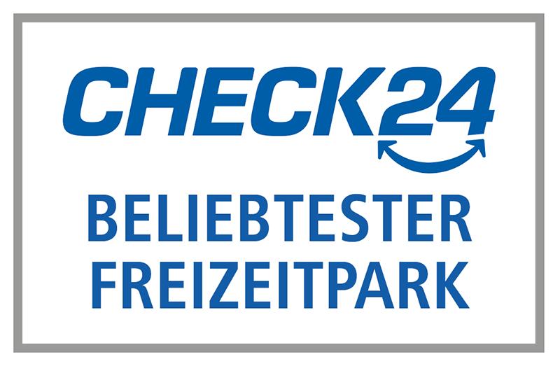 Check24.png