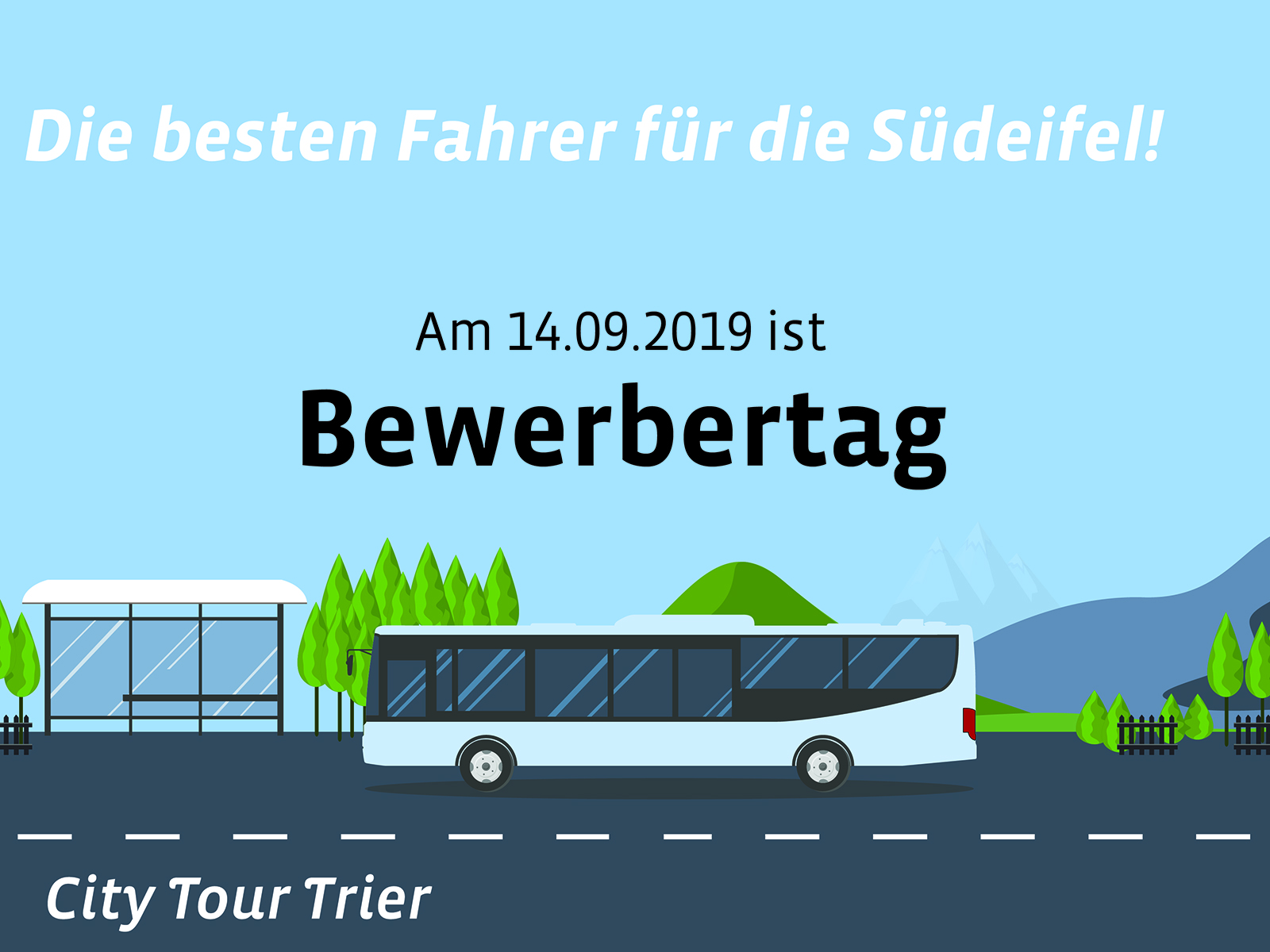 City-Tour-Trier_Facebook_Post.jpg