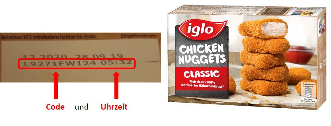Codes auf der Verpackung.jpg