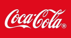 Cola neu1.jpg