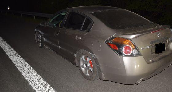 Unfall bei Kusel_Content_Polizeiautobahnstation Kaiserslautern.jpg