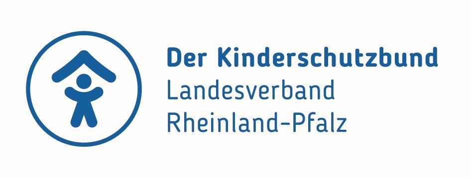 DKSB_Logo_2019_LV-1_11-CMYK-01.jpg