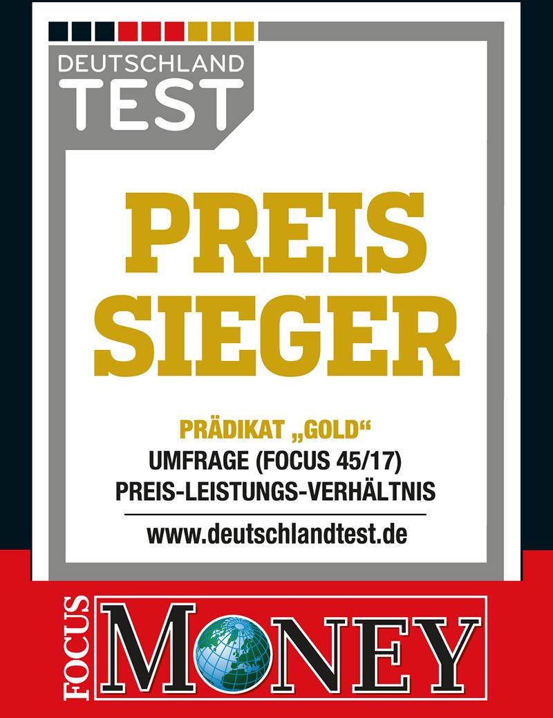 DT-Preissieger-GOLD-2017.png