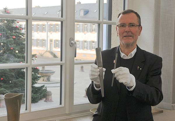 Domdekan Christoph Kohl.jpg