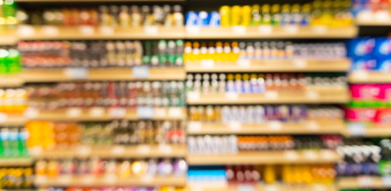 Süßigkeiten Supermarkt_CONTENT_ Lab Photo/shutterstock.jpg