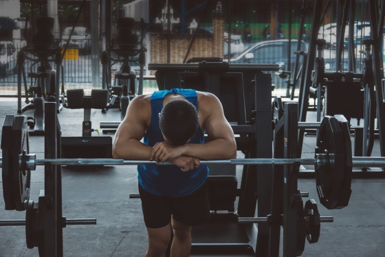 Sport, Workout_HEADER_Sergey Edentod/Shutterstock.jpg