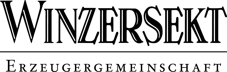 ER_Logo_Winzersekt_Text_Zeichenwege_120x38.jpg