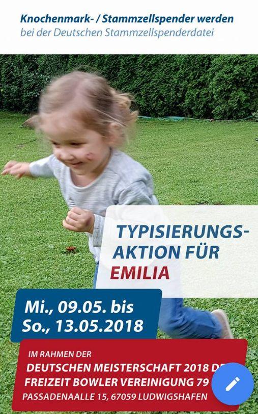 Emilia Typisierung2.jpg