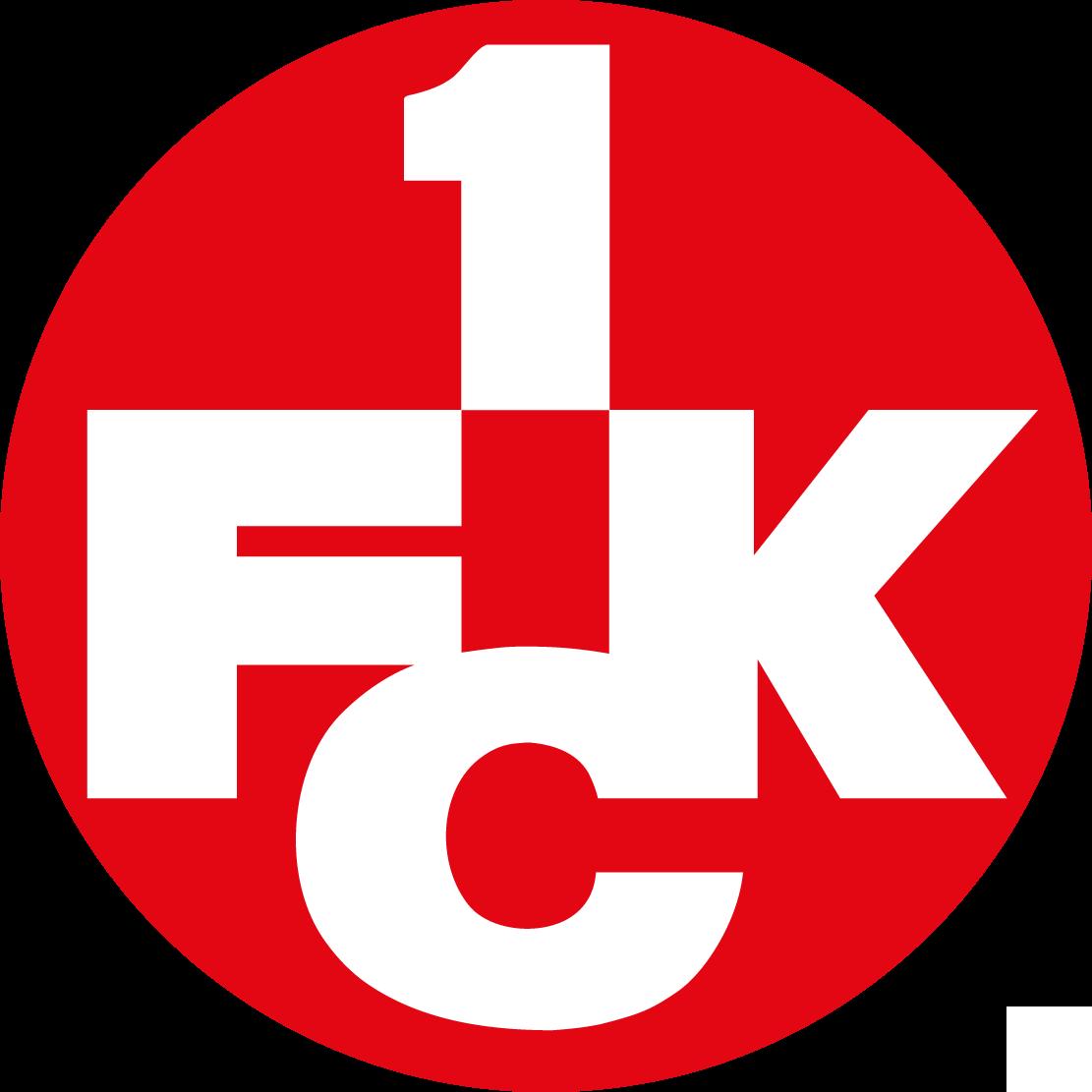 1FCK_Logo.png
