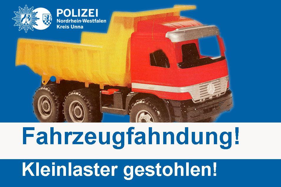 Fahrzeugfahndung_Polizei.jpg