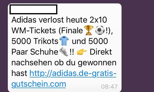 Screenshot Fake Gewinnspiel_CONTENT_RPR1..jpg