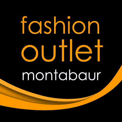 Happy Birthday, Fashion Outlet Montabaur!