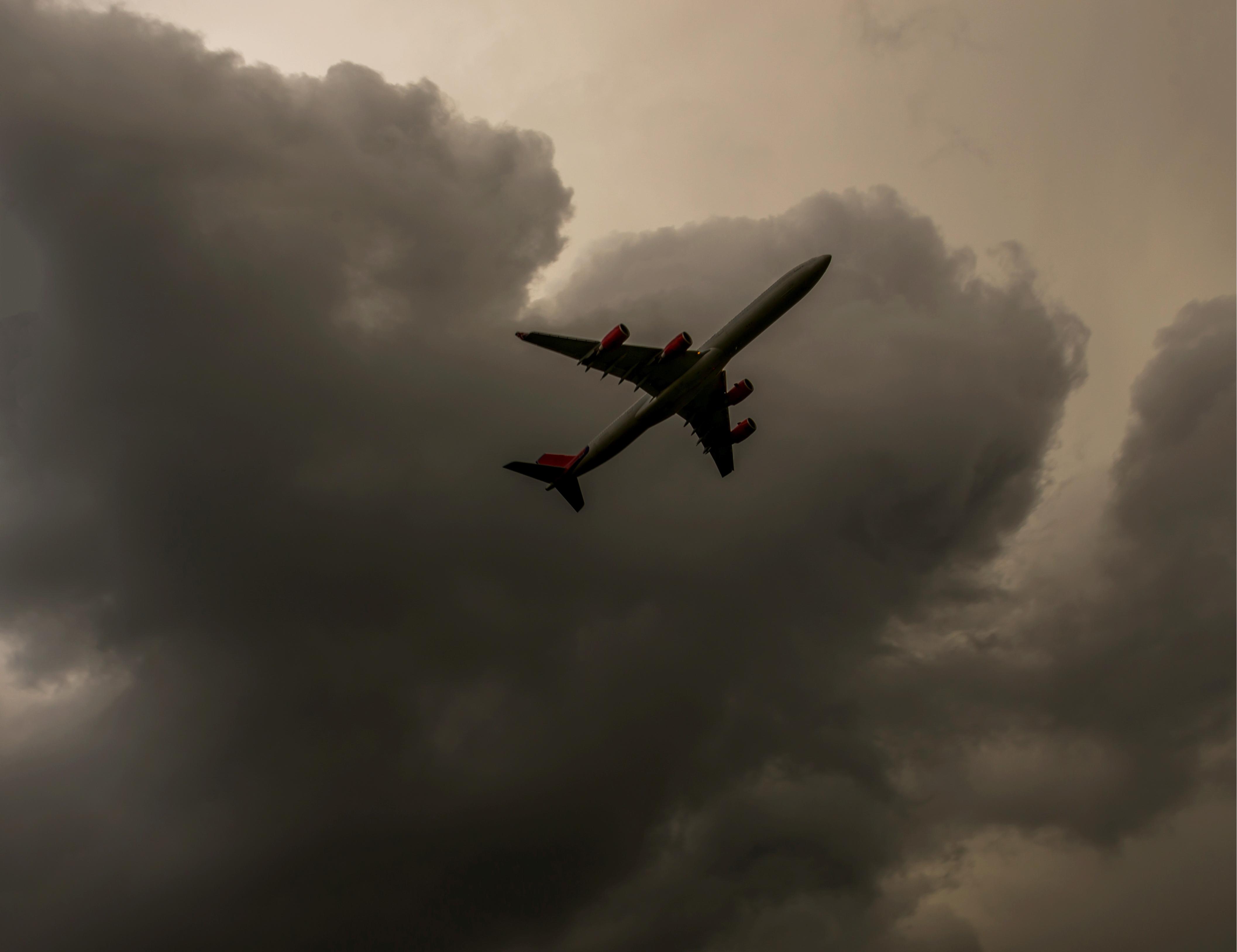 Flugzeug_Content_Q77photo_Shutterstock.jpg