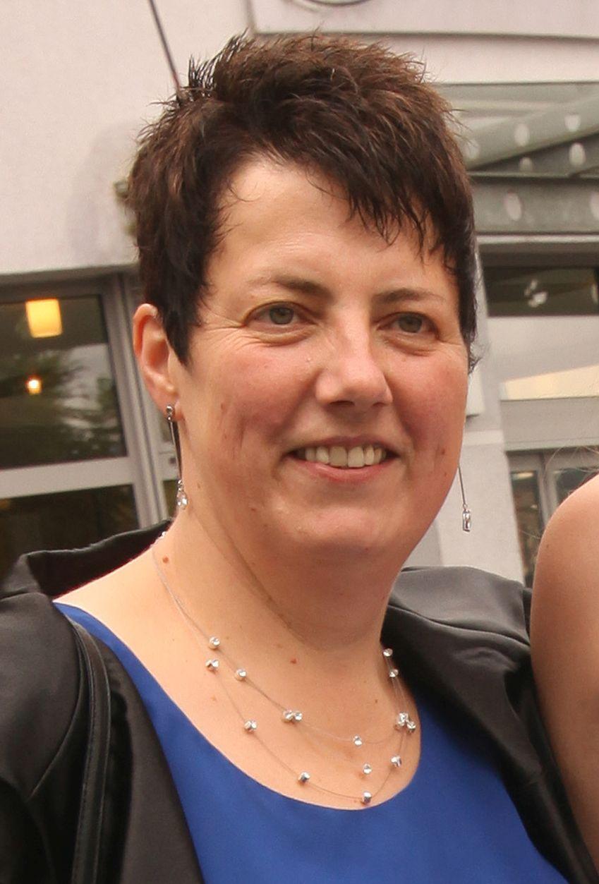 Foto Ingrid Baumöhl.jpg