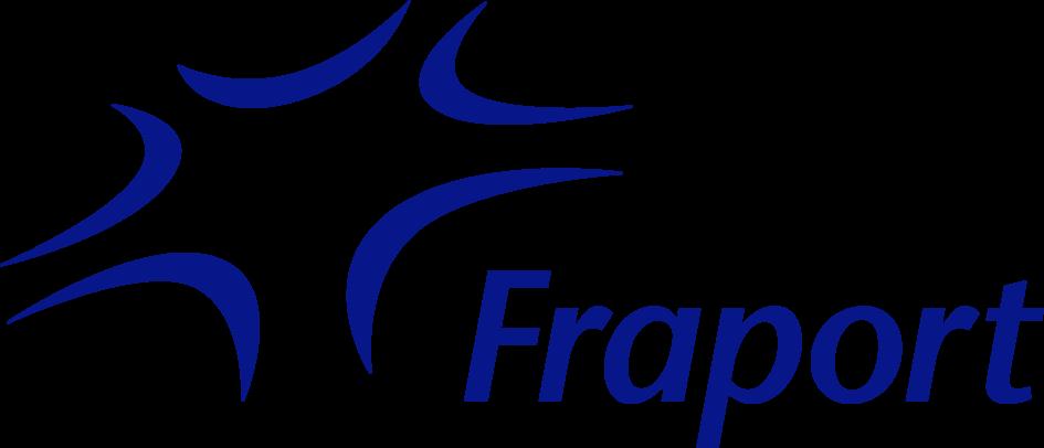 Fraport_logo_standard.png