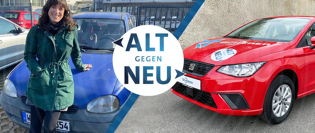 Gewinnerin AGN Auto 2.png