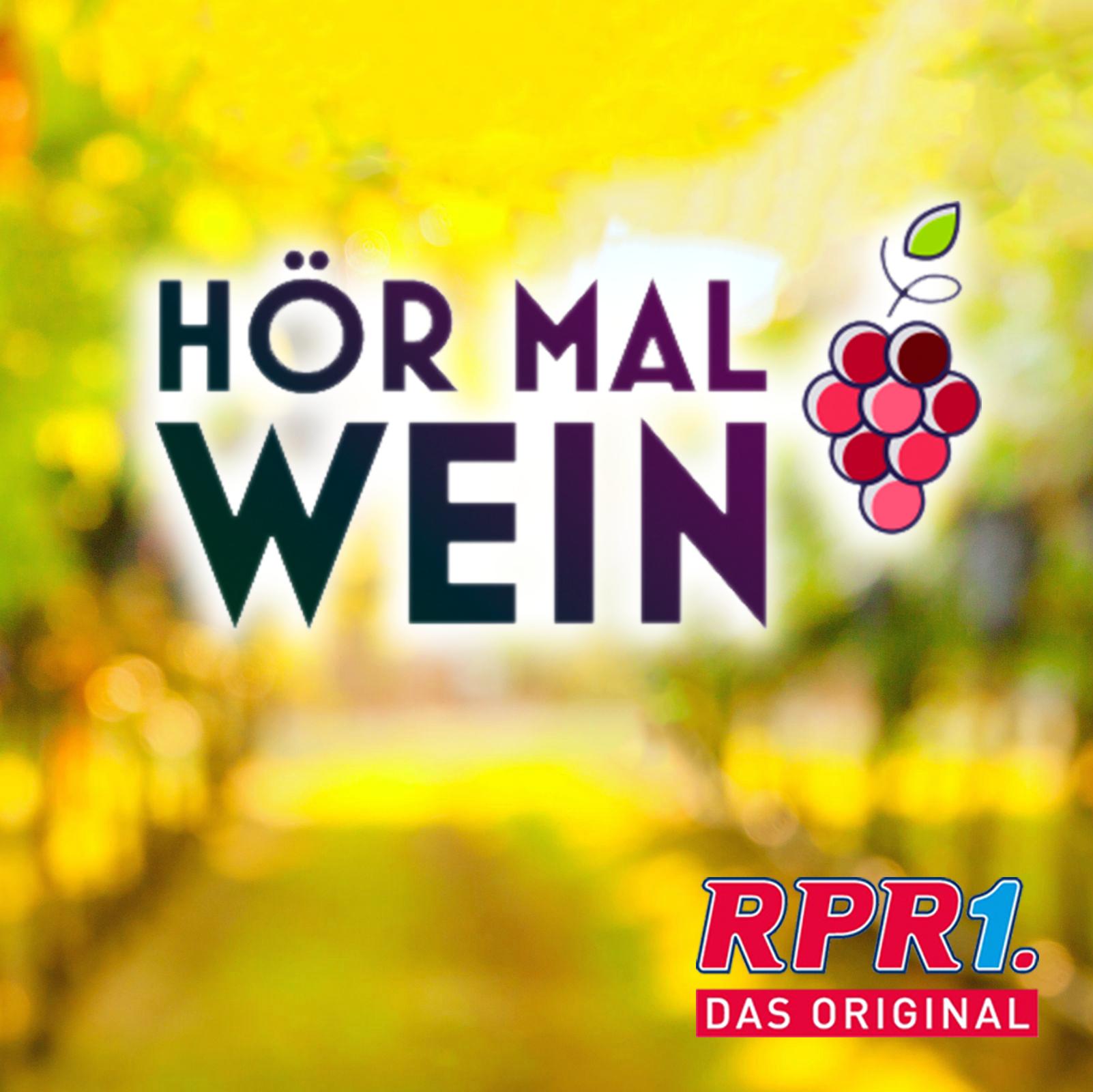 Hör mal Wein - Podcast-Grafik.png