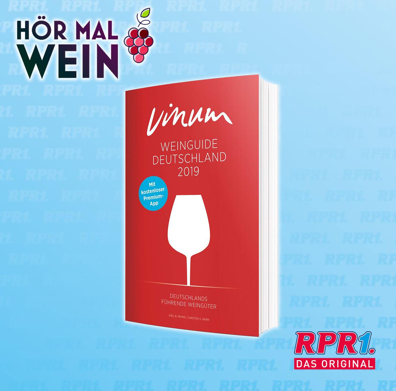Hör mal Wein.png
