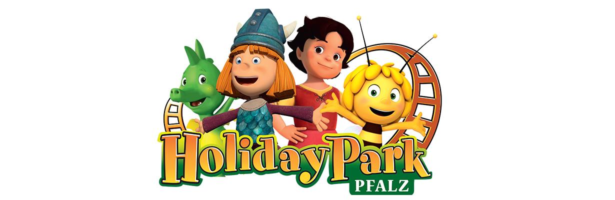 Holiday park 3.jpg