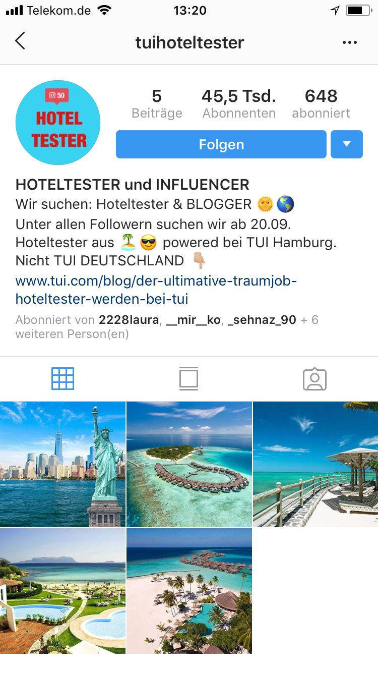 HotelTester.jpg