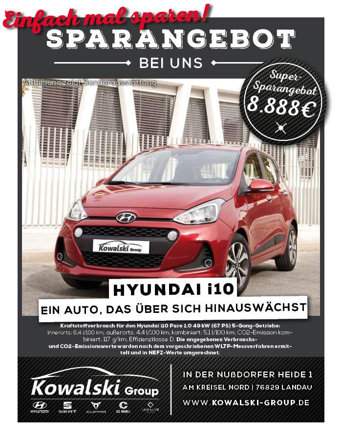 Hyundai_i10_pure.jpg
