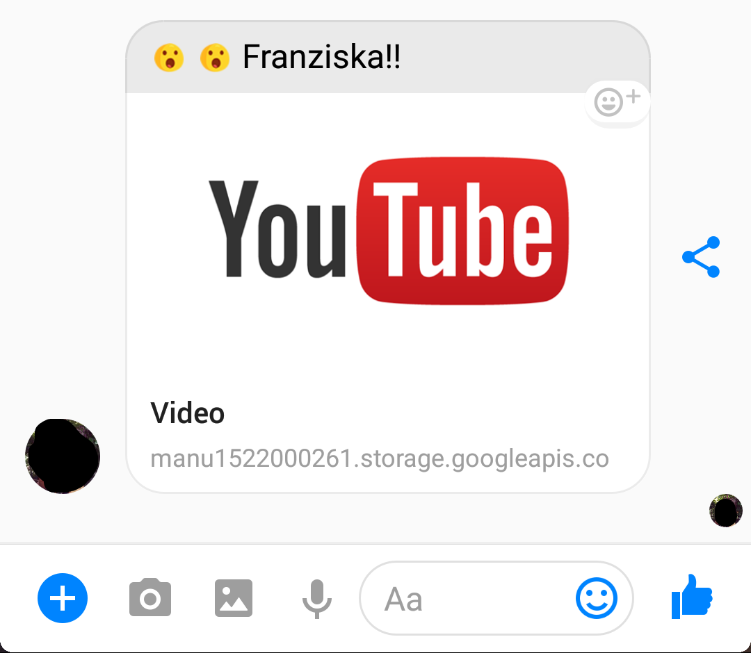 Phising Facebook Youtube_CONTENT_Screenshot.png