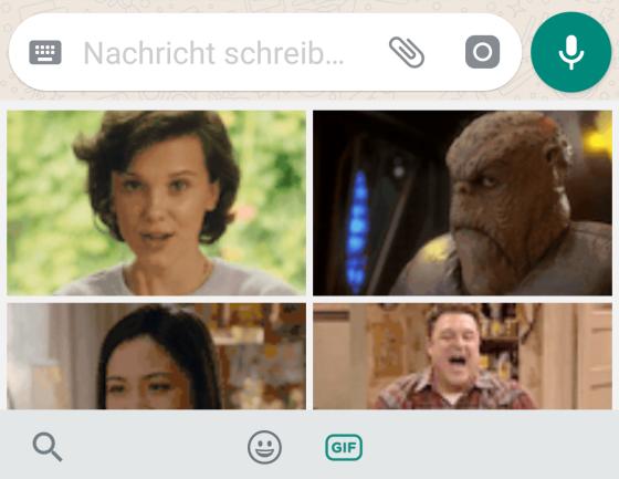 GIF Screenshot Whatsapp_CONTENT.png