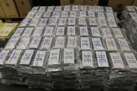 Kokainfund in Hamburg.jpg