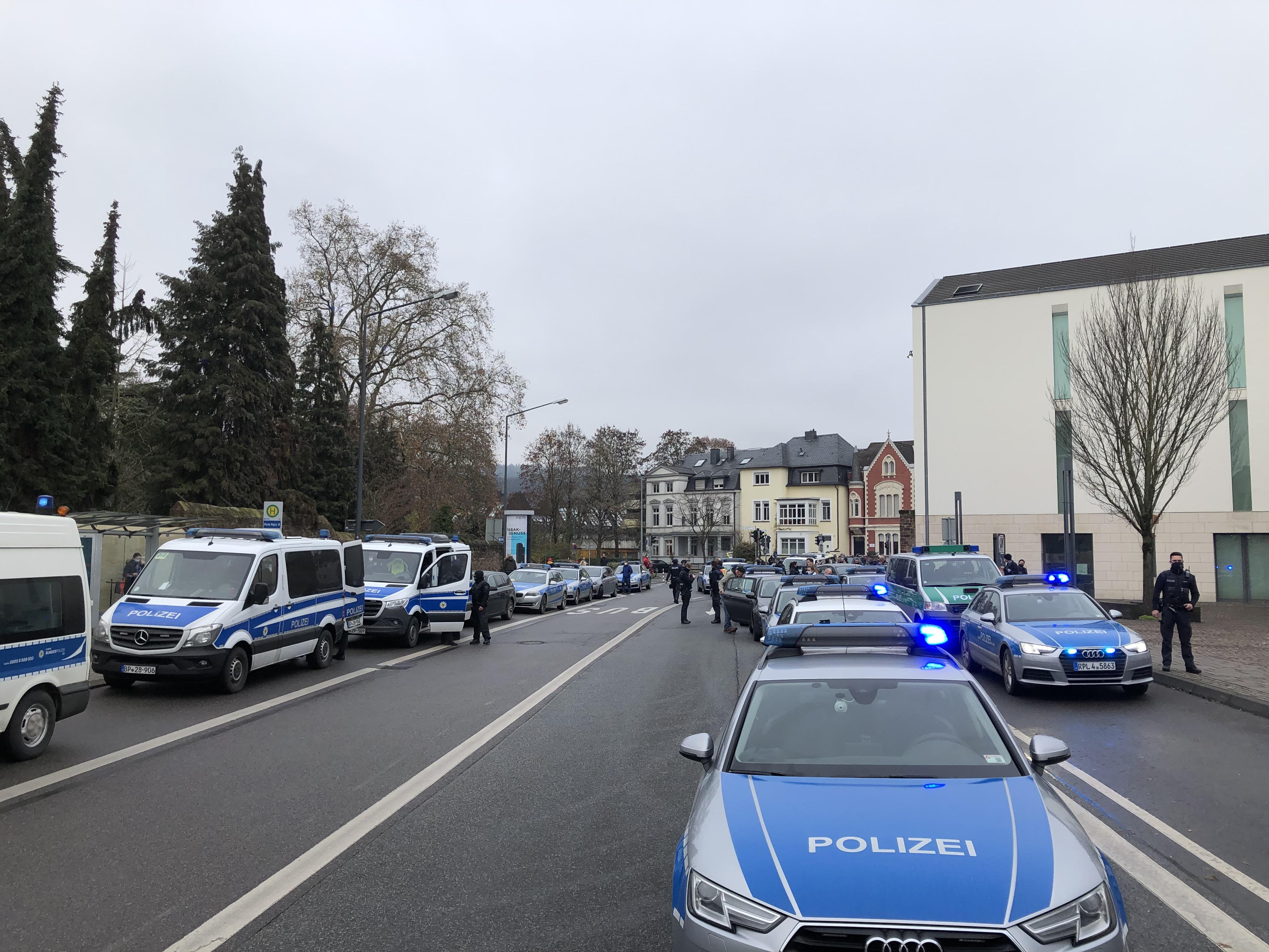 Trier_Innenstadt_Polizei_HEADER_RPR1