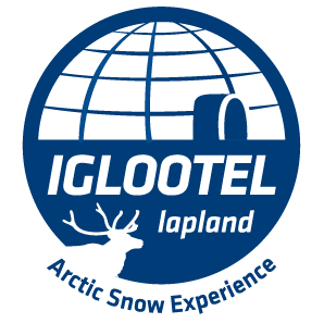 Iglootel_logo_web.png