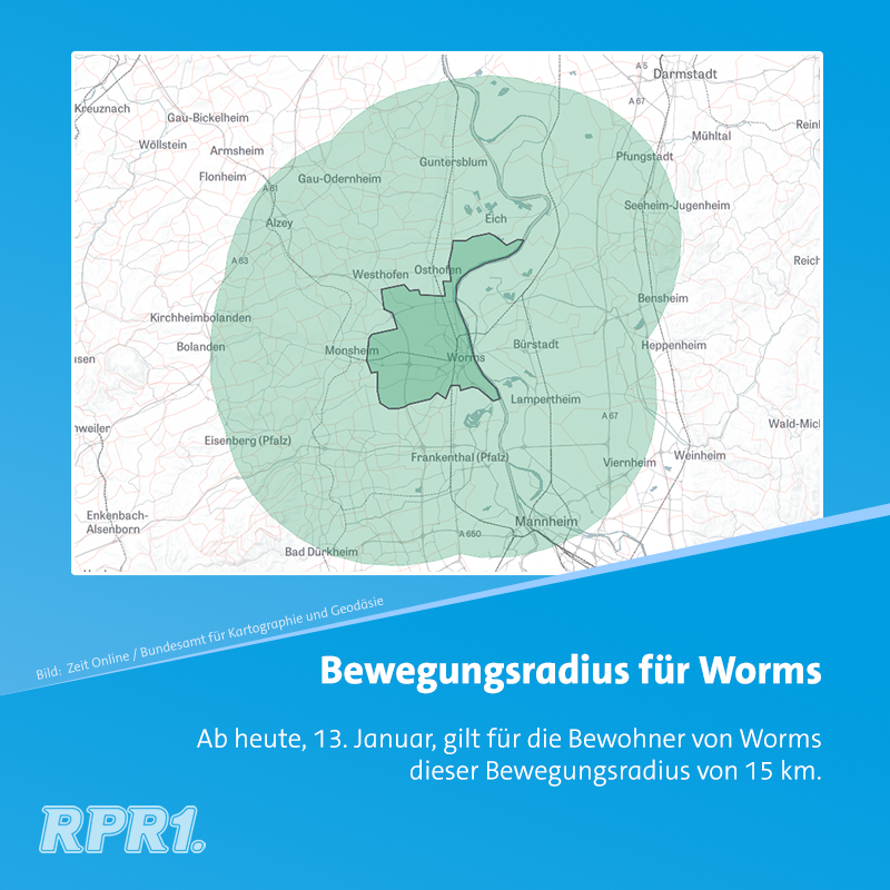Info_CoronaLeine_Worms.png