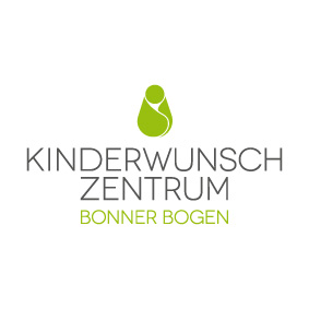 KWZ_Logo_RGB-03.jpg