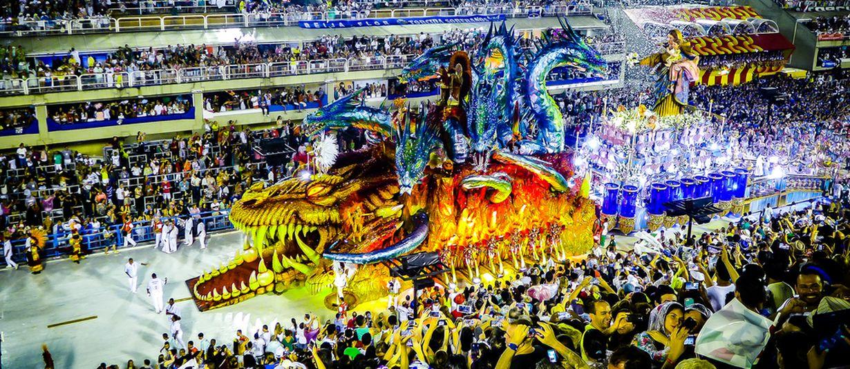 Karneval Rio Gustavo Ardila Shutterstock.jpg