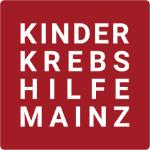 Kinderkrebshilfe_RLP_logo.png