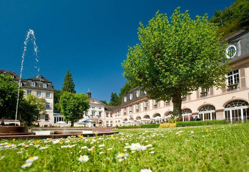 Kurpark Bad Bertrich_dominik-ketz.jpg