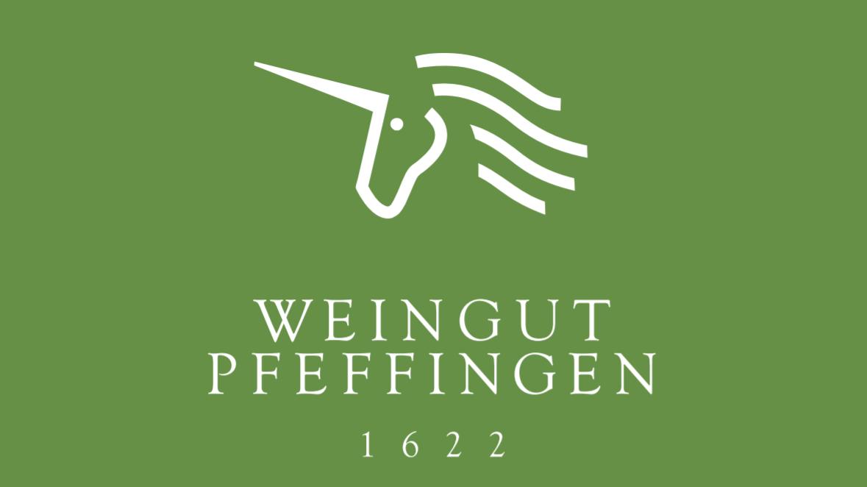 LOGO Weingut.PNG