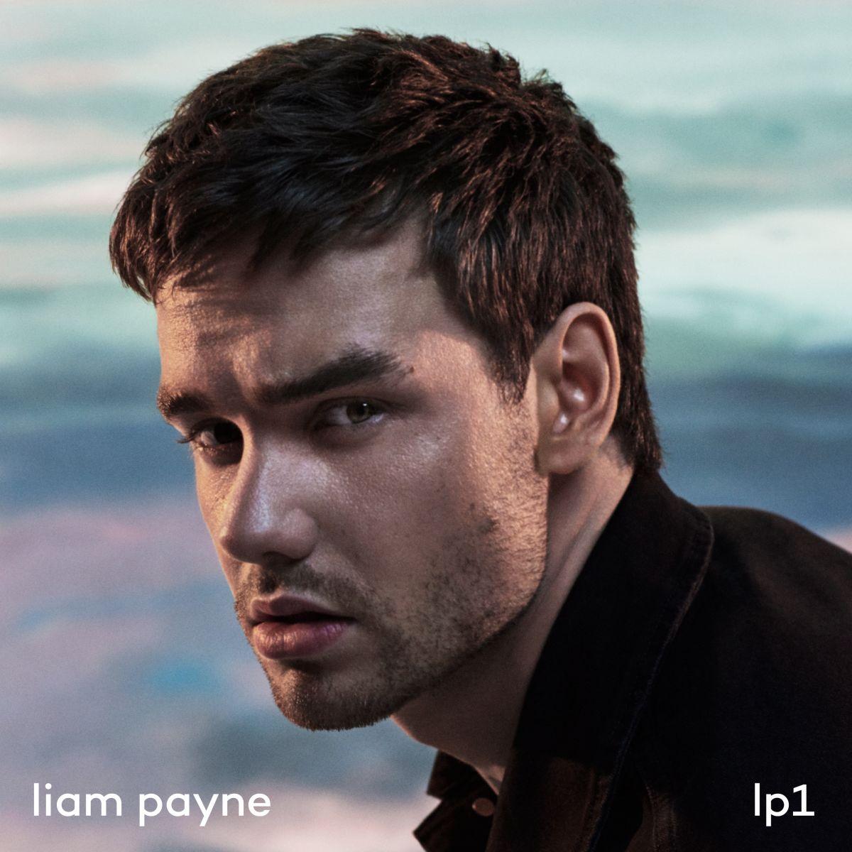 ALBUM_DER_WOCHE_Liam Payne.jpg